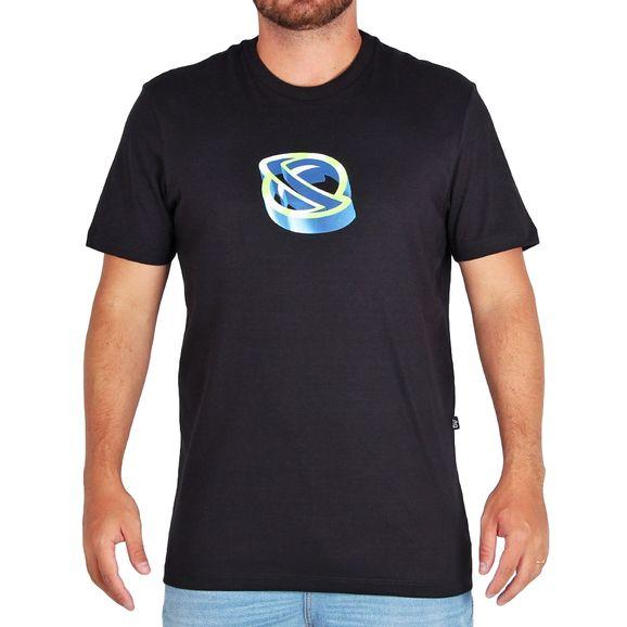 Camiseta-Lost-Saturn-3d-0