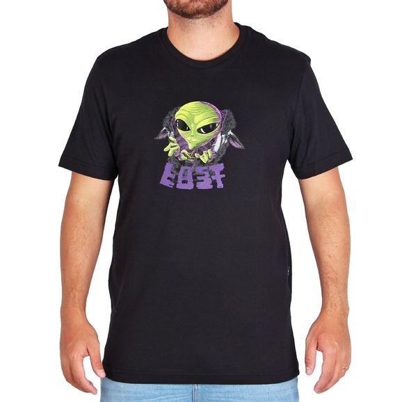 Camiseta-Lost-Alien-Or-Sheep-0