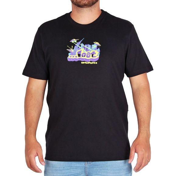 Camiseta-Lost-Sheep-Invader-0