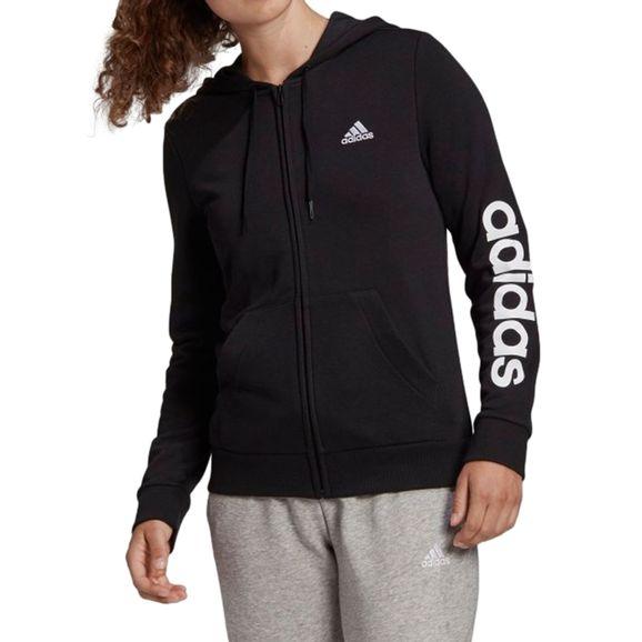 Moletom-Adidas-Logo-Linear-0