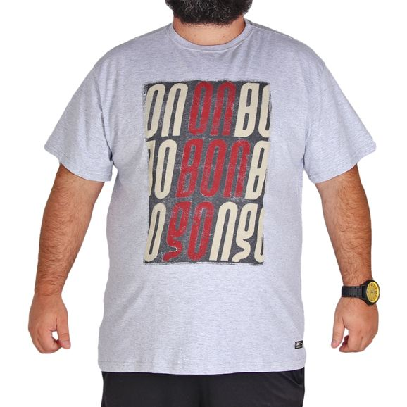 Camiseta-Onbongo-Tamanho-Especial-0