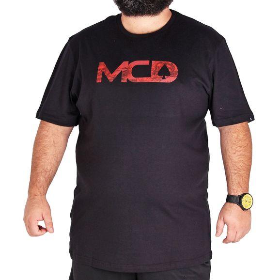 Camiseta-Mcd-Protea-Oversize-0