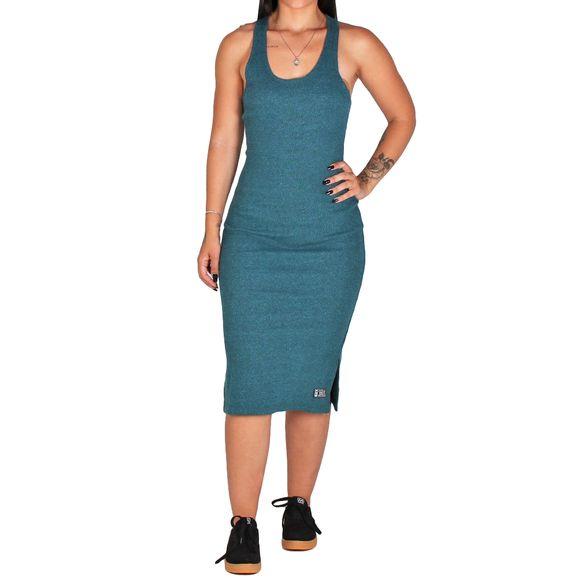 Vestido-Hurley-Mid-0