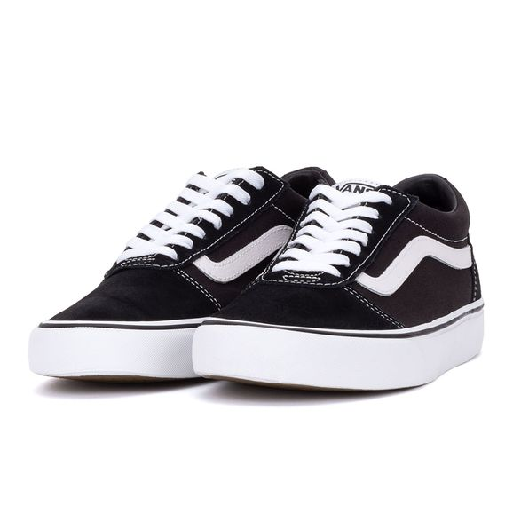 Tenis-Vans-Wm-Ward-0