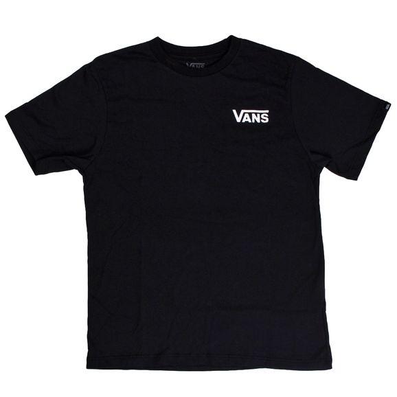 Camiseta-Vans-By-Otw-Back-Boys-Juvenil-0