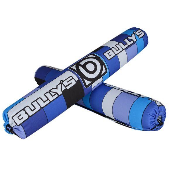 Rack-Bastao-Bullys-0