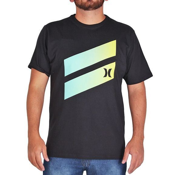 Camiseta-Hurley-Icon-Shash-Gradient-Dive-0