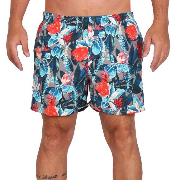 Shorts-Wg-Floral-II-0