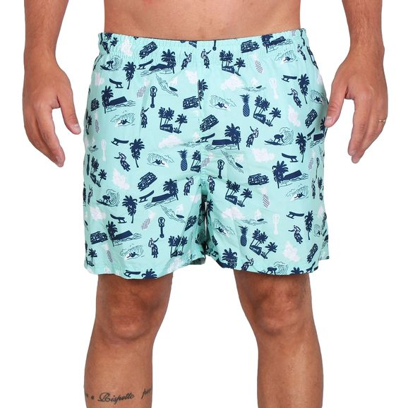 Shorts-Wg-Beach-0