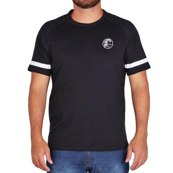 Camiseta-Especial-Oneill-Original-0