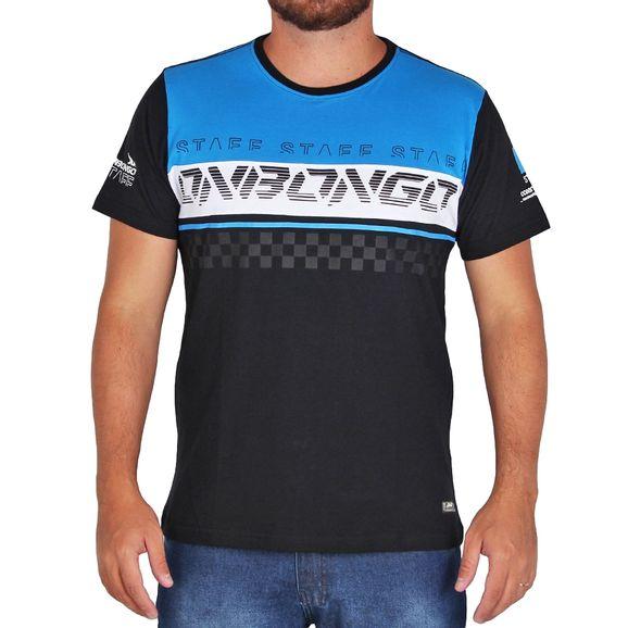 Camiseta-Especial-Onbongo-0