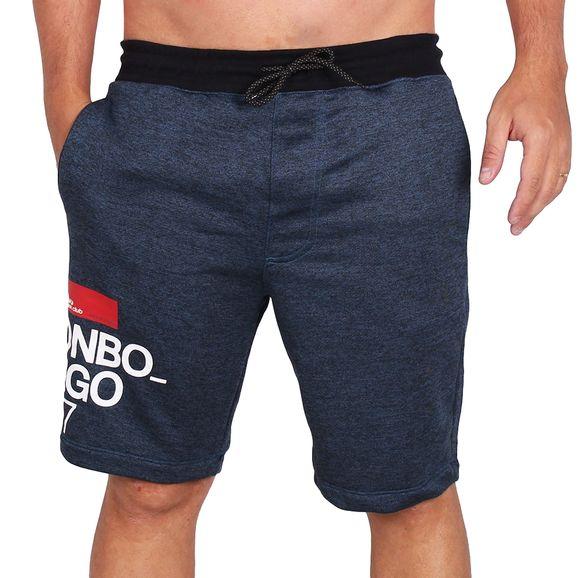 Bermuda-Moletom-Onbongo-0