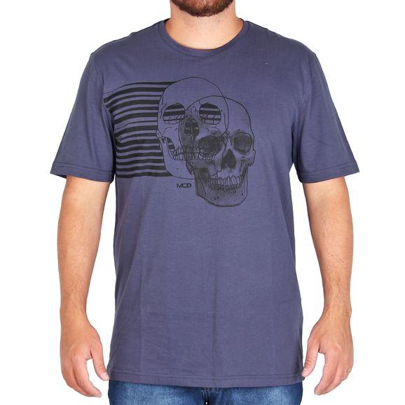 Camiseta-Mcd-Caveiras-0