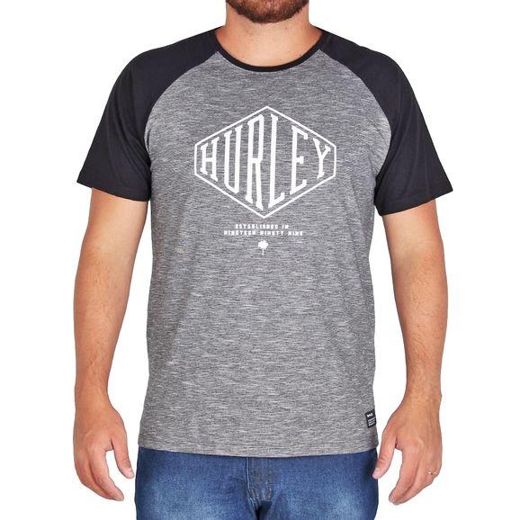 Camiseta-Especial-Hurley-Clean-Up-0