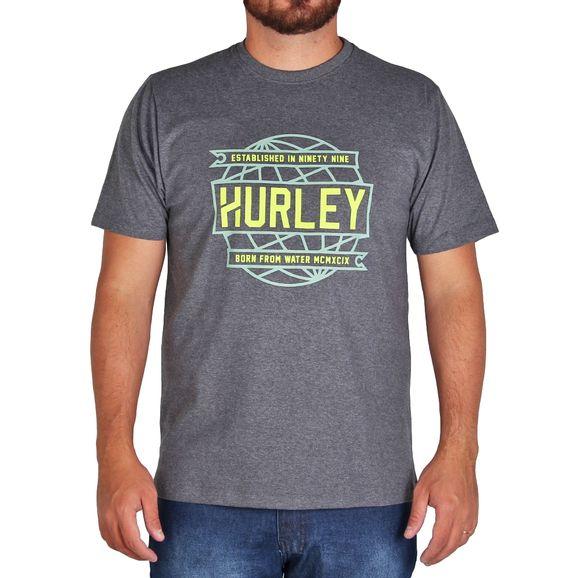 Camiseta-Estampada-Hurley-Global-0