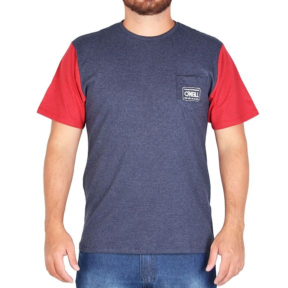 Camiseta-Especial-Oneill-Rounder-0