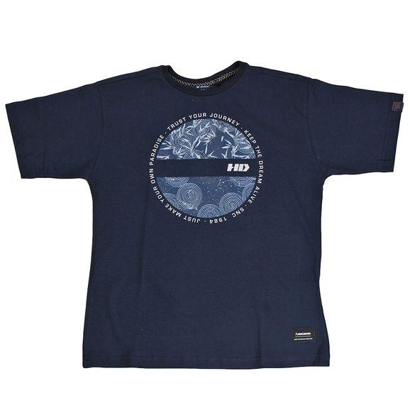 Camiseta-Hd-New-Satelli-Juvenil-0