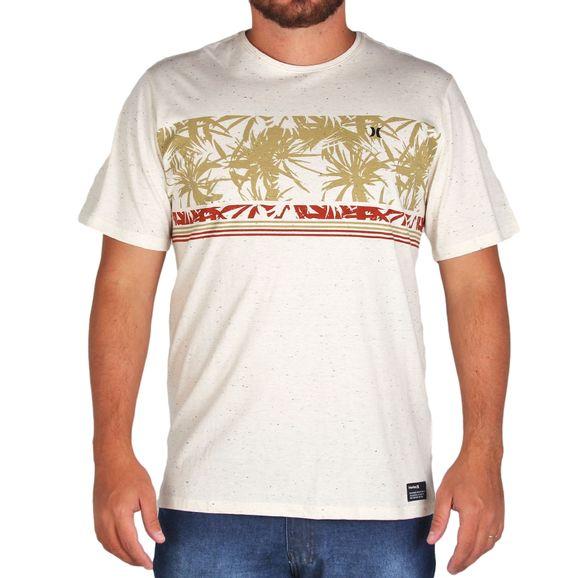 Camiseta-Especial-Hurley-Garden-0