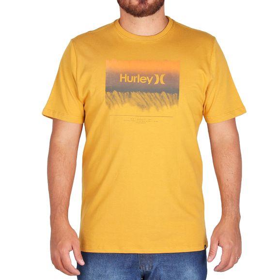 Camiseta-Estampada-Hurley-Estuary-0