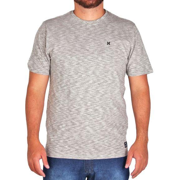 Camiseta-Especial-Hurley-Summer-0