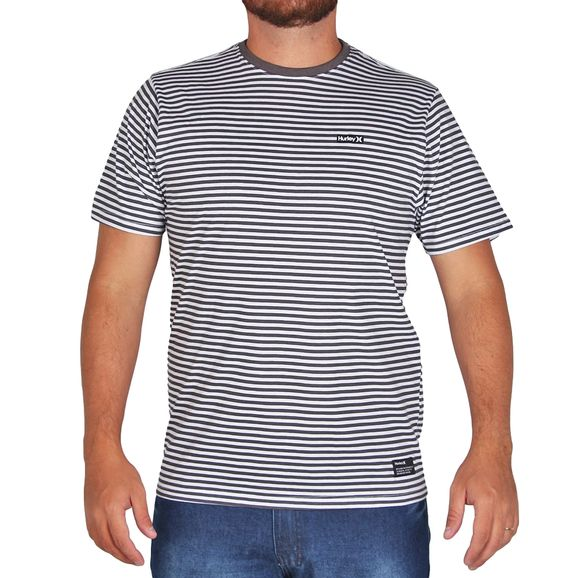 Camiseta-Especial-Hurley-Sailor-0