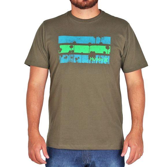 Camiseta-Estampada-Hurley-Palms-0