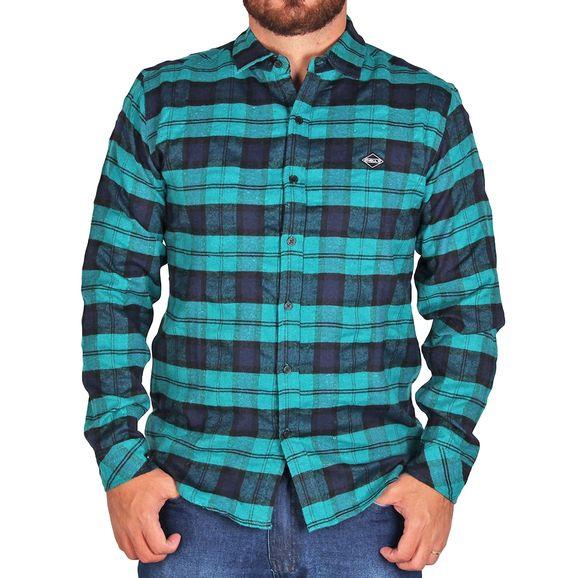 Camisa-Manga-Longa-Oneill-0