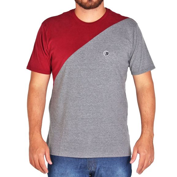 Camiseta-Especial-Oneill-0
