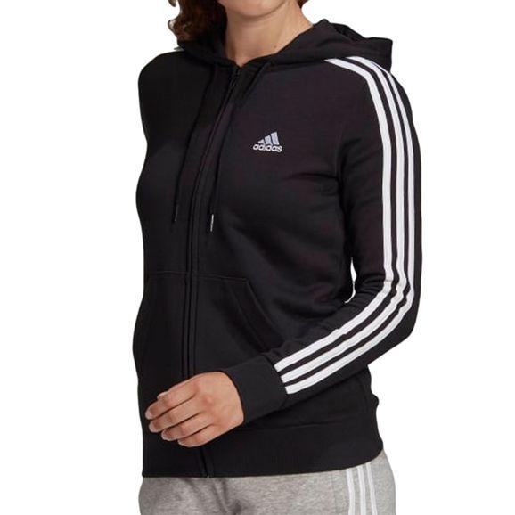 Moletom-Adidas-Essential-0