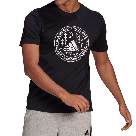 Camiseta-Adidas-Grafica-Explorer-0