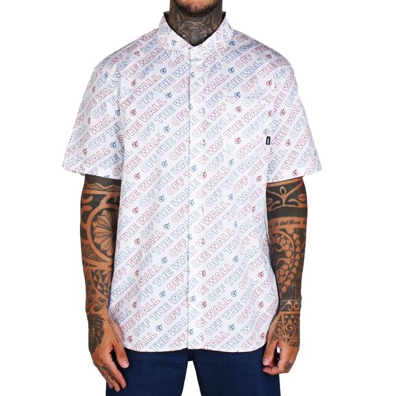 Camisa-Vans-Dimension-Ss-0