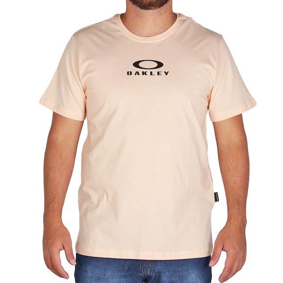 Camiseta-Estampada-Oakley-O-new-Tee-0
