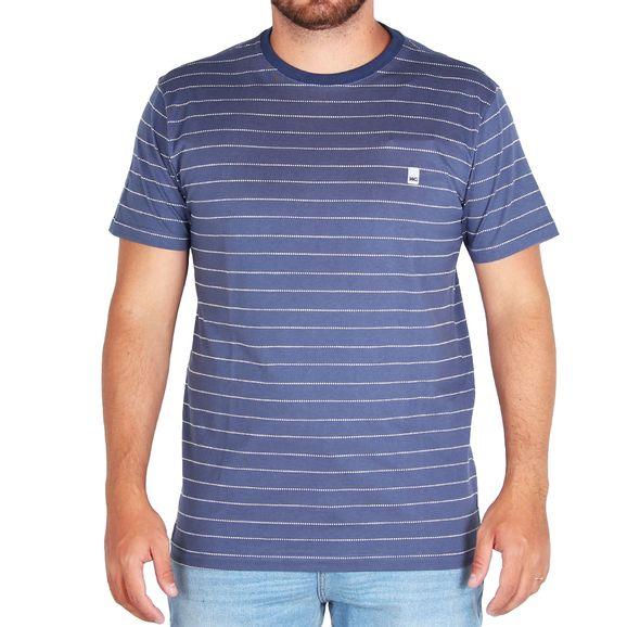 Camiseta-Especial-Wg-Logo-0