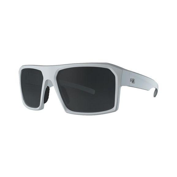 Oculos-Hb-Split-Carvin-0