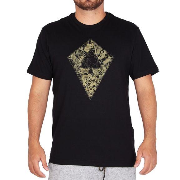 Camiseta-Regular-Mcd-Scraw-Core-Pipa-0