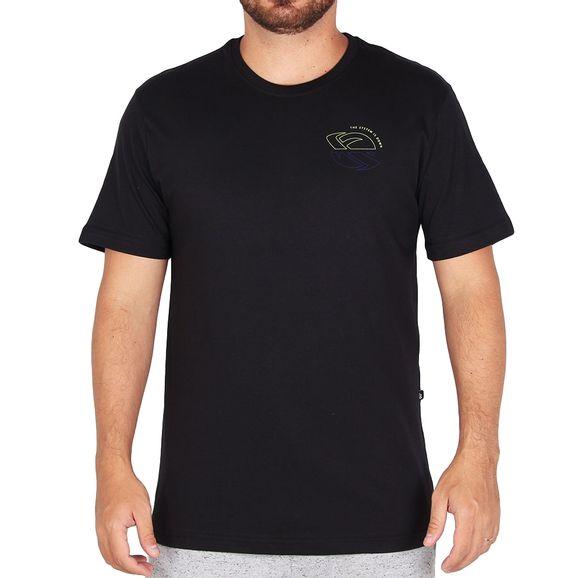 Camiseta-Lost-Worldwide-Cross-0