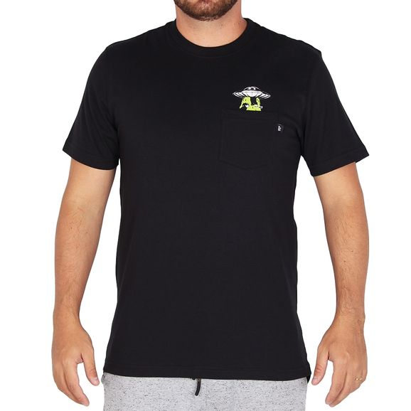 Camiseta-Lost-Pocket-Alien-Invasion-0