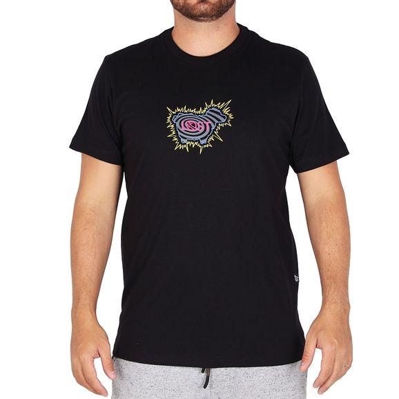 Camiseta-Lost-Spiral-0