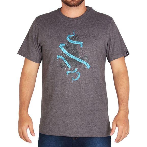 Camiseta-Regular-Mcd-Corvo-Flamula-0