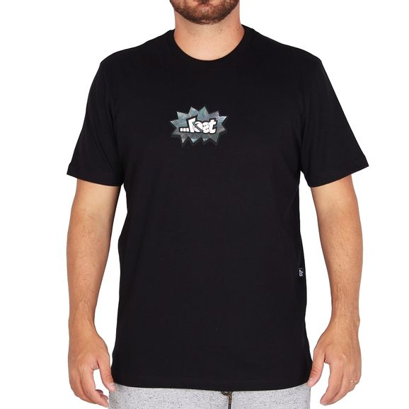 Camiseta-Lost-Hologram-0