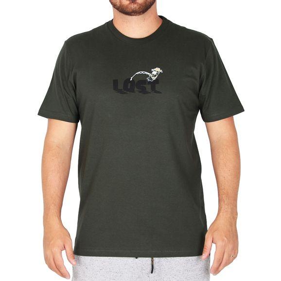 Camiseta-Lost-Fisher-0