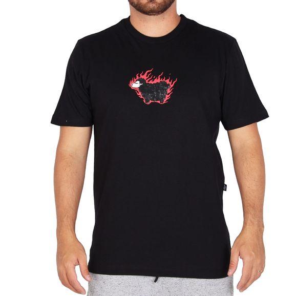 Camiseta-Lost-Fire-Sheep-0