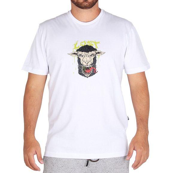 Camiseta-Lost-Monster-Sheep-0