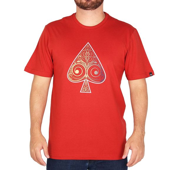 Camiseta-Regular-Mcd-Selo-Espada-0