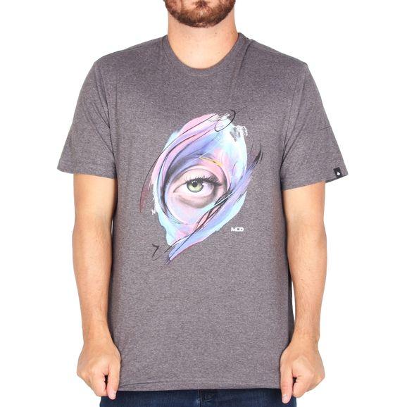Camiseta-Especial-Mcd-God-Eye-Filite-0