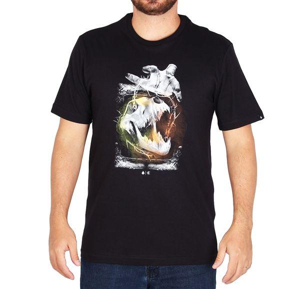 Camiseta-Regular-Mcd-Claustrofobia-0