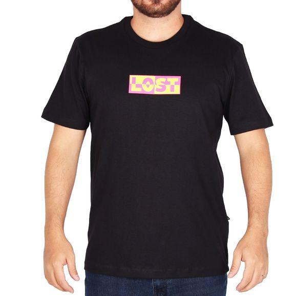 Camiseta-Lost-Box-0