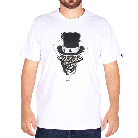 Camiseta-Regular-Mcd-Caveira-Cartola-0