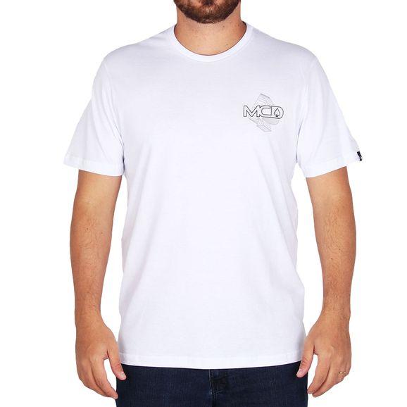 Camiseta-Regular-Mcd-Espada-3d-0