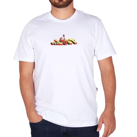 Camiseta-Lost-Devil-Sheep-0